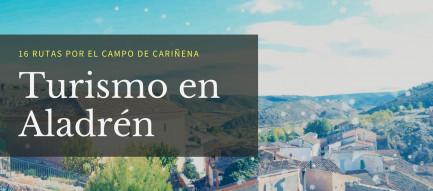 Senderos Campo de Cariñena