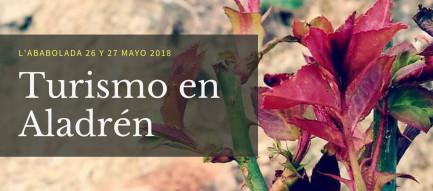 marcha senderista comarca del Campo de Cariñena