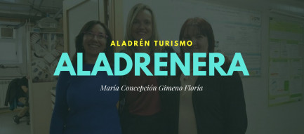 María Concepción Gimeno Floría
