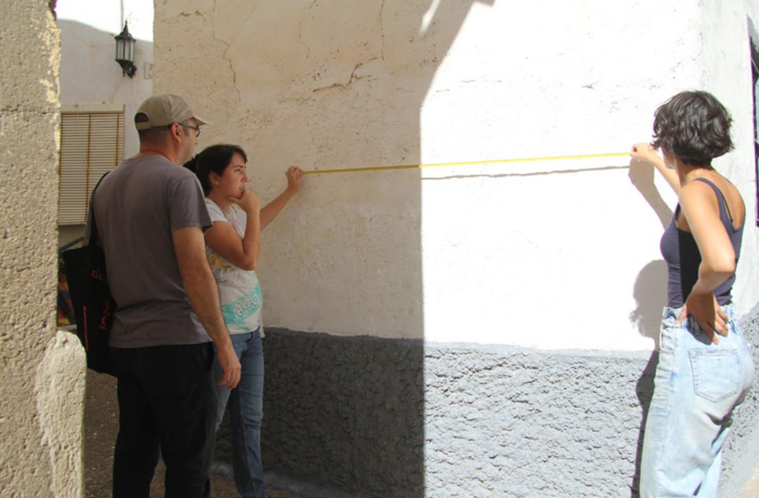 alegriaypinero ababol festival aladren artista