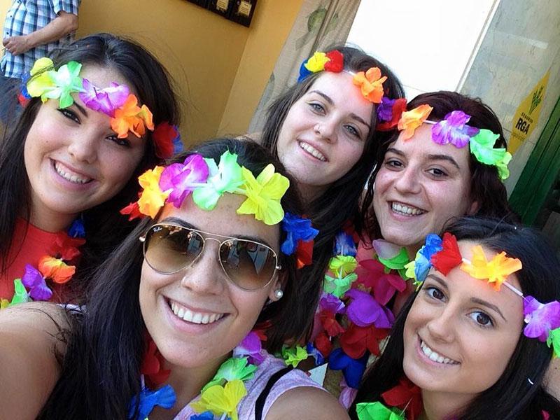 carnavales3